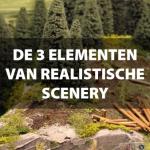 3_elementen_scenery