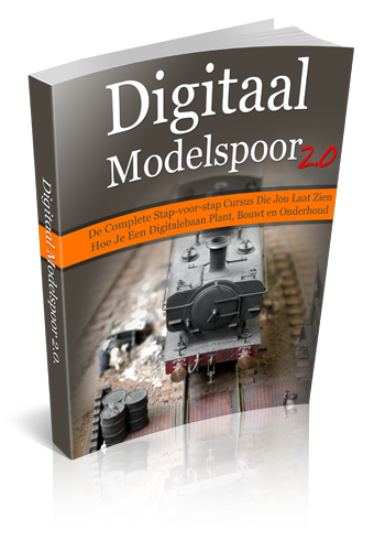 digitaal-modelspoor-boek1