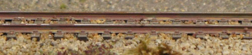 rails_weatheren_bevestigingspunten