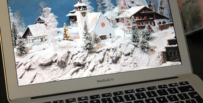 modelspoor_achtergrond_laptop
