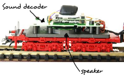 sounddecoder_speaker_locomotief