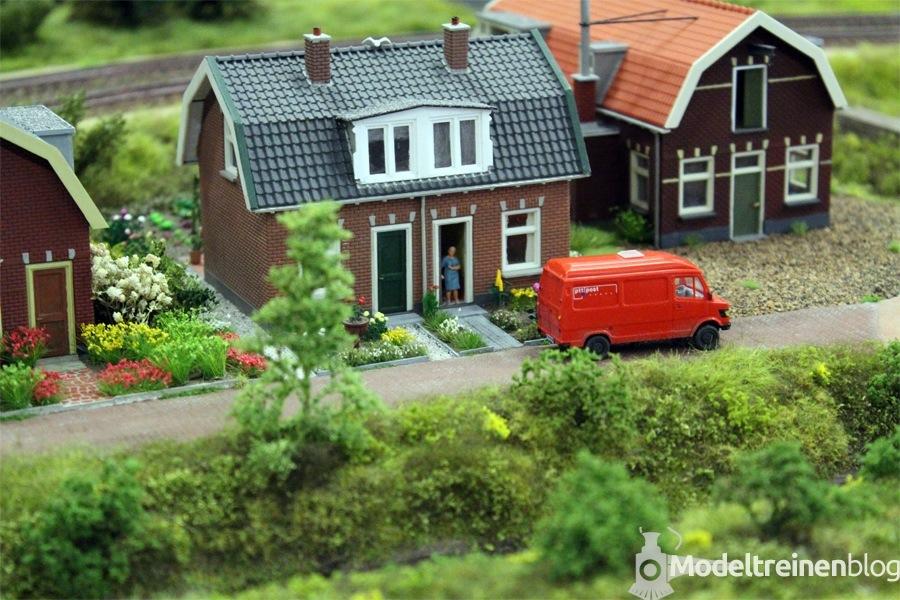 Modelspoorbeurs rail 2014 foto 19