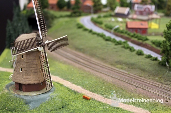 delftse_modelbouwvereniging_5
