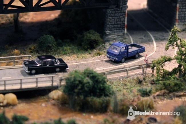 modelautos spoor n lahntalbahn