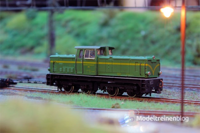 modelspoor_expo_2014_06