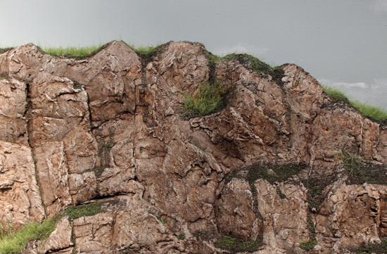 highlights modelspoor bergen