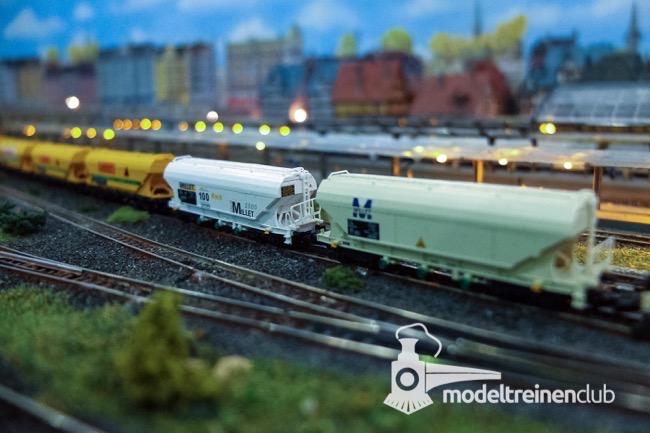 modelspoor_bremen_2014_2
