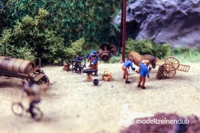 modelspoor_bremen_2014_6