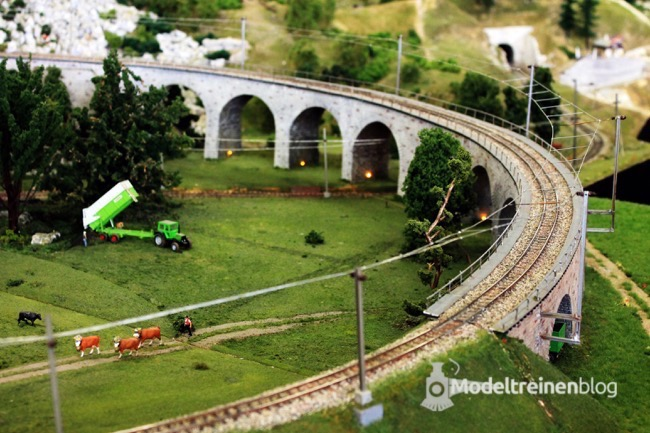 rail_2015_06