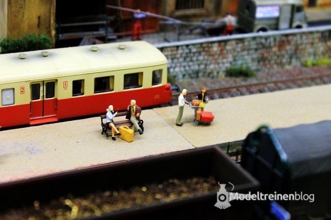 rail_2015_11