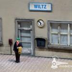 MSC De Dwarsliggers: Wiltz