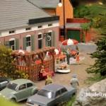 MTD Modeltreinclub – Bisschoppenhof H0