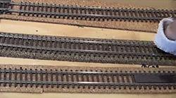 modelspoor_rails_schoonmaken